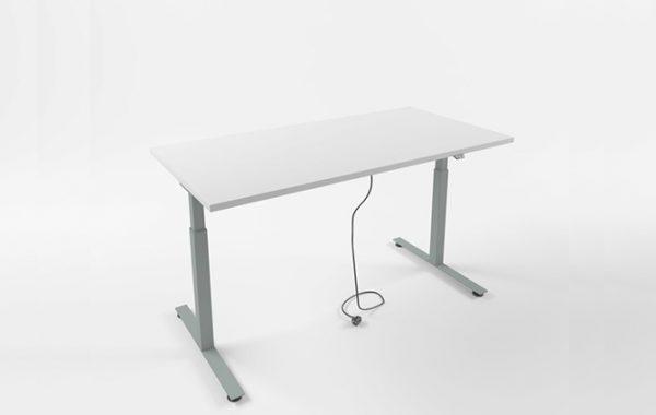 Sähköpöytä SJP II Synkro